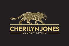 Cherilyn Jones Legacy Living Blk.jpg