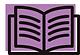 Čítani s porozumením