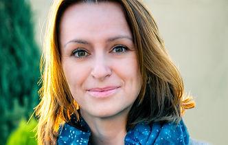 Monika Fulerčíkova - Centrum BASIC Bratislava