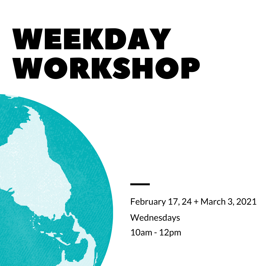 Carbon Literacy Workshop