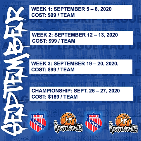 Drip League - Sept 2020 Calendar.png