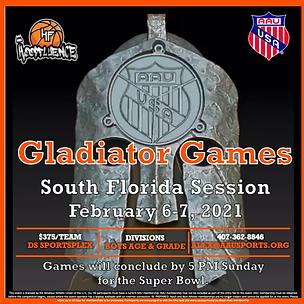 Gladiator Games.png