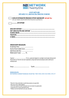 N21 Mobil form.png