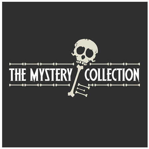 Mystery Collection T-Shirt