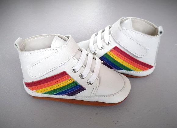 Zapatillas Pride
