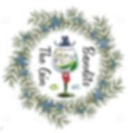 The Gin Bandits Logo.jpg