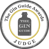 The Gin Guide_2020_JUDGE_2020.png