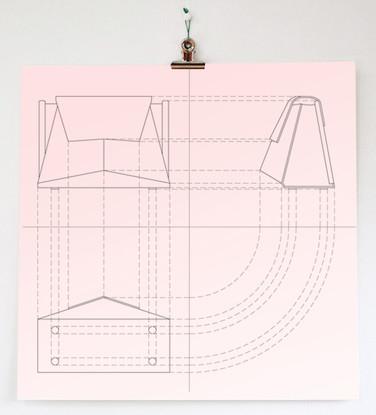 moodboard design bagdesigner trends consulente
