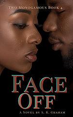 Face Off EBook Cover.jpg