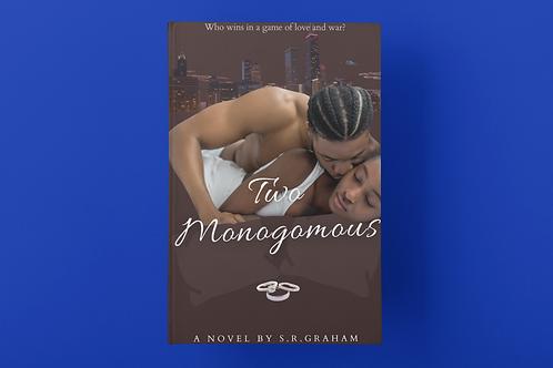 Two Monogamous (Signed)