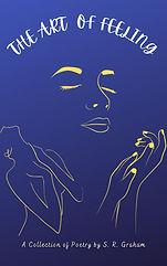 The Art of Feeling eBook Cover.jpg