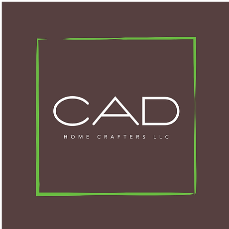 CAD Home Crafters Logo.png