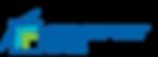 cyberport-logo.png