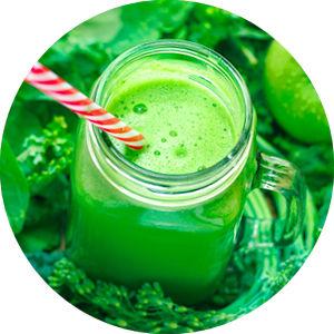 Round Green Juice.jpg
