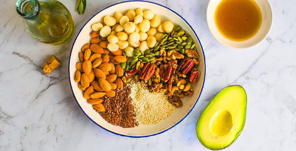 Healthy Fats 2.jpg