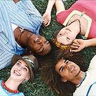 Dreamy Teenagers.jpg