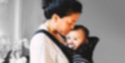 Women as Mothers A.jpg