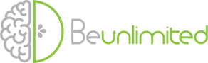 BU New Trademark - WEB.png