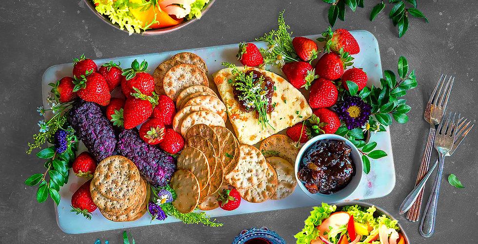Hosting Platter.jpg