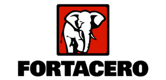 Fortacero-logotipo.png