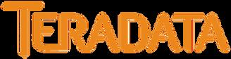 Teradata_Logo.png