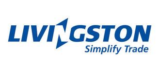 Livingston-Logo.jpg