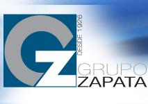 logo_grupo_zapata.png