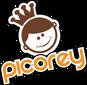 LOGO-PICOREY-1.png