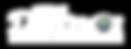 Logo-KM-Blanco-01-03.png