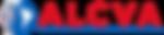 logo_alcva.png