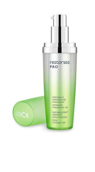 Restoresea Pro Intensive Treatment 10x