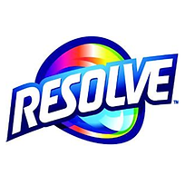 03765-resolve.png