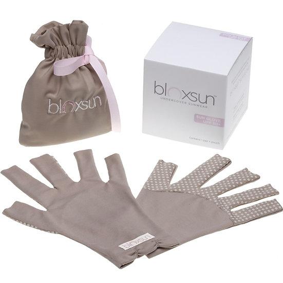 Bloxsun Gloves