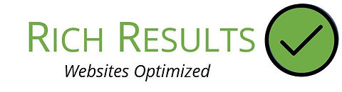 Rich Results Digital Marketing logo