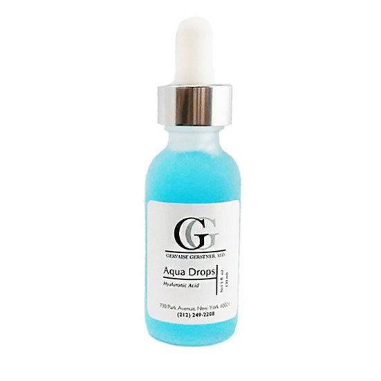 GG Aqua Drops