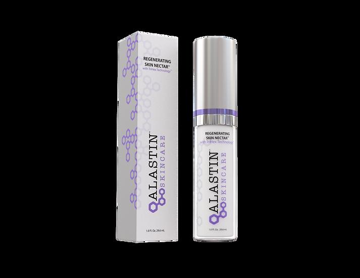Alastin Skin Nectar
