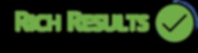 Rich Results Logo