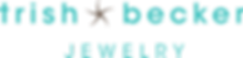 TBJ Brown Starfish Logo