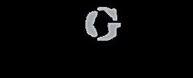 Gerstner-Logo-New-1.png