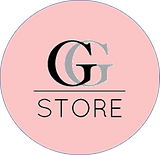 Store Logo.png
