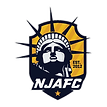 North Jersey Alliance FC.png