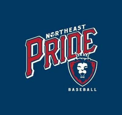 NE Pride Baseball Youth Clinic