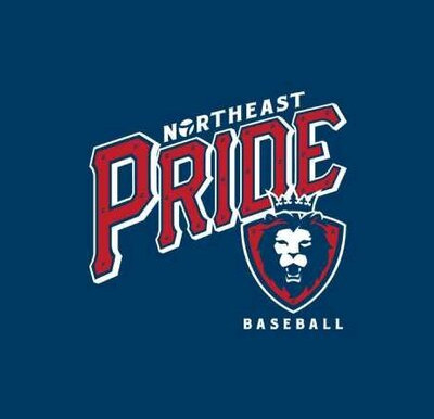 NE Pride Baseball Youth Clinic
