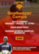GK Camps 2020.jpg