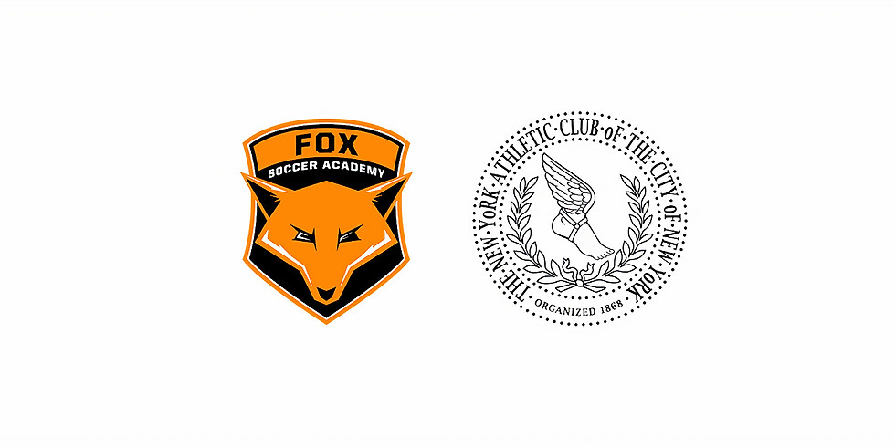 FSA vs New York Athletic Club