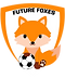 Logo Future Foxes.png