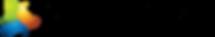 Beautiful People Logo.png