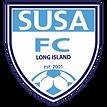 SUSA FC.png
