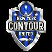New York Contour FC.png