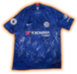 Chelsea FC Glow.png
